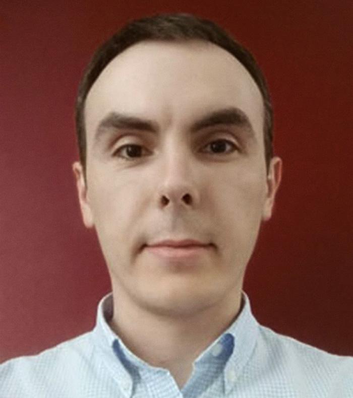 Руслан Кудеев - агент в «PRO Обмен»