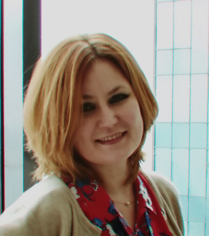 Татьяна Макарова - агент в «PRO Обмен»