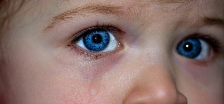 Обеспечение ребенка жильем при разводе родителей