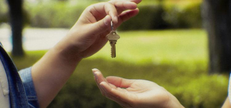 Можно ли совершить покупку квартиры в трейд-ин самостоятельно