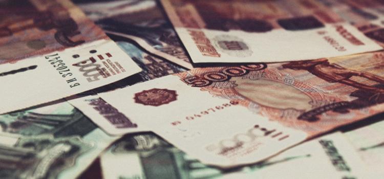 Как передавать деньги во время сделки по квартире