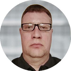 Андрей Мацнев - эксперт по продажам недвижимости в компании «PRO Обмен»