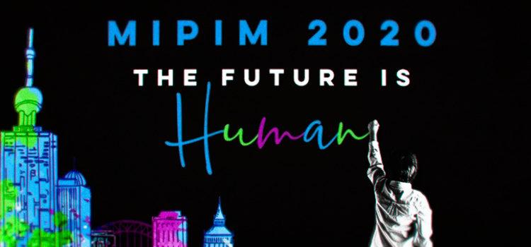 Международная профессиональная выставка коммерческой недвижимости (MIPIM 2020)