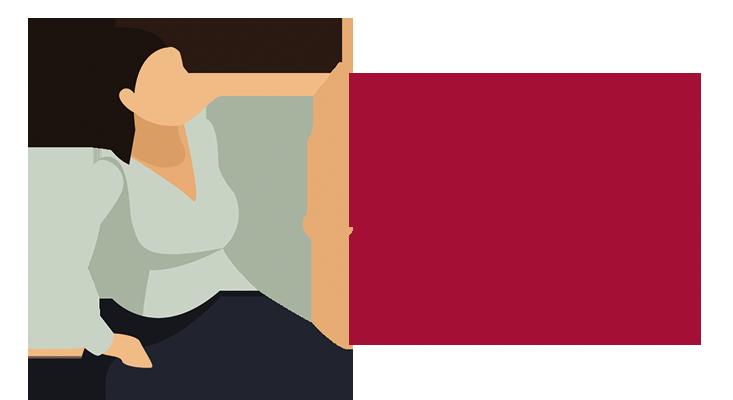 Скидка 7% на все услуги от «PRO Обмен»