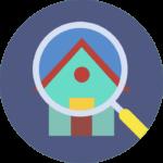 Качество строительства и обслуживания дома