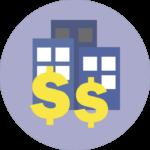 Бюджет на покупку квартиры