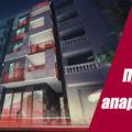 Правовой статус апартаментов будет урегулирован до 30 апреля 2020 года