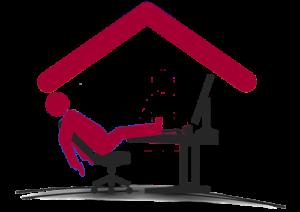 Обмен квартиры на квартиру на рынке вторичной недвижимости