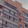 Топ-10 критериев выбора при покупке квартиры на вторичном рынке
