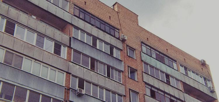 Топ-10 критериев выбора квартиры на вторичном рынке