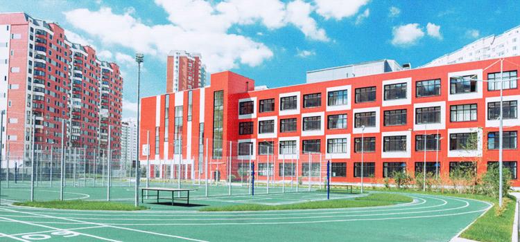 Переезжаем ближе к школе: аренда или обмен, что лучше?