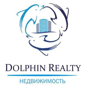 """Агентство недвижимости """"Dolphin realty"""" (Адлер)"""