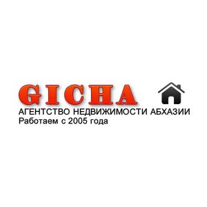 "Агентство недвижимости ""Гича"" (Абхазия)"