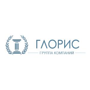 """Агентство недвижимости """"Глорис"""" (Абакан)"""