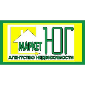 """Агентство недвижимости """"Маркет-Юг"""" (Абинск)"""