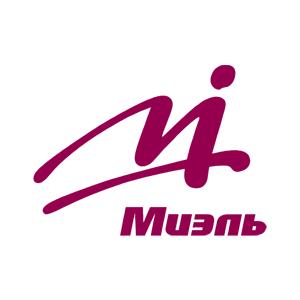 """Агентство недвижимости """"Миэль"""""""