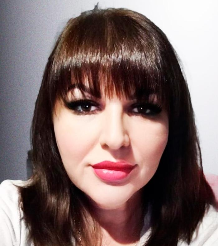 Анна Карпова - агент в «PRO Обмен»